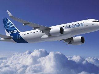 آیا هواپیماهای ایربایس وارد شرق آسیا میشوند