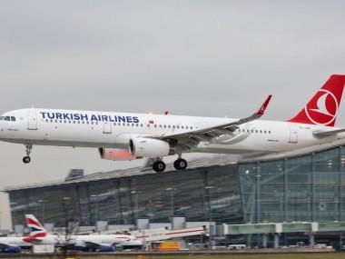 18 ساعت رکورد پرواز تهران به استانبول