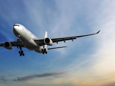 هواپیماهای ایرباس و بویینگ ناکام در آسیا