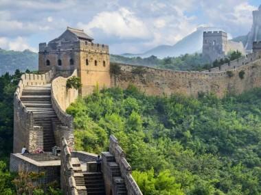 با سفرآقا به چین سفر کنید